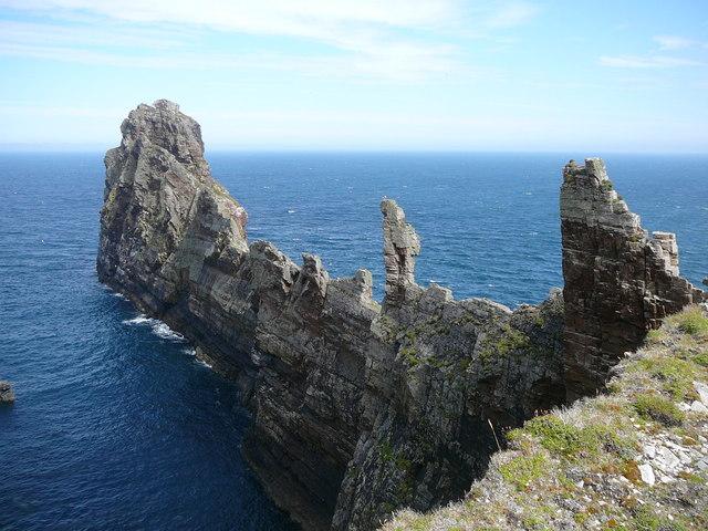 tory_Island_.jpg